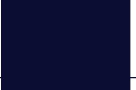 Le logo de Sébastien Gillmann Haistyl